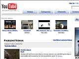 YouTube - Christy Turlington