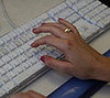 Do Computers Cause Carpal Tunnel Syndrome?