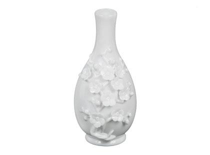 porcelain vase - love or hate?