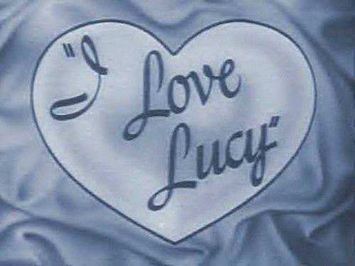 I Love Lucy Quiz