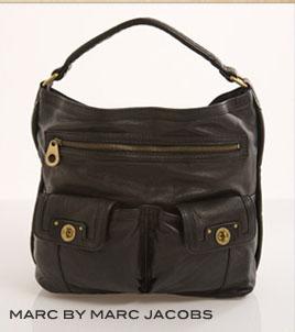 Enter This: Shopbop.com Handbag-a-Day Sweepstakes (The Budget Fashionista)