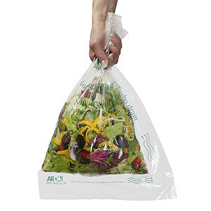 Salad Spin-n-Store Bag Family - Sur La Table
