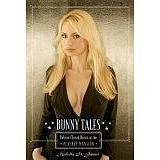 Amazon.com: Bunny Tales: Behind Closed Doors at the Playboy Mansion: Books: Izabella St. James