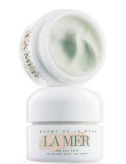 La Mer | The Eye Balm