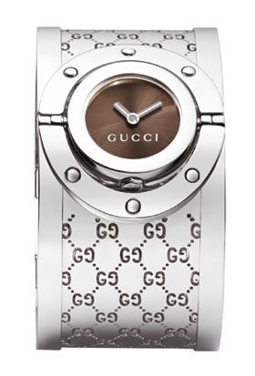 My favourite gucci accessories