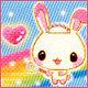 Kaori's picture