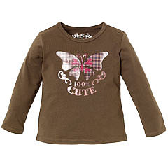 The Children's Place: Clothing for Kids - Product: graphic tee