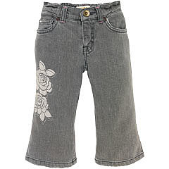 The Children's Place: Clothing for Kids - Product: premium rose jeans