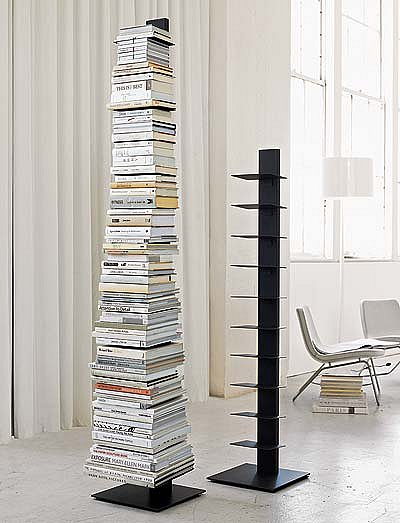 Design Within Reach - Sapien Bookcase