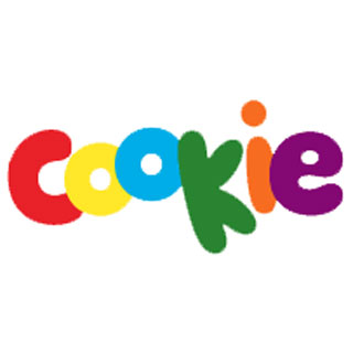Cookie Magazine