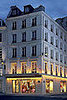 This Just In: Paris Antique Dealer Closing, Sotheby's NY to Hold Huge Auction