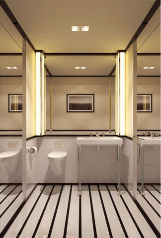 suites_bathroom04