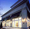 This Just In: Restoration Hardware To Sell For $267M