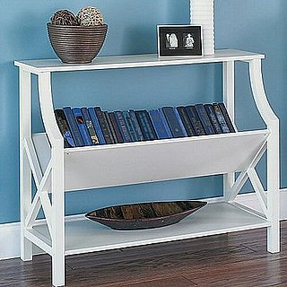 Steal of the Day: JCPenney Wide Bookseller Table