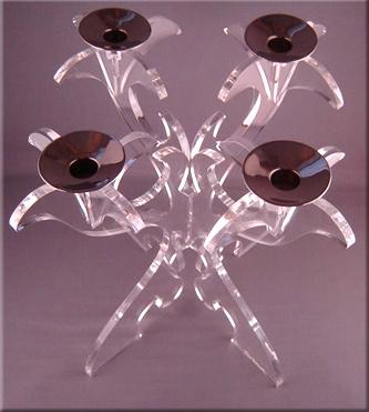 candlebra-acrylic