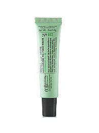 Bath & Body Works - lip gloss: Mentha Lip Shine