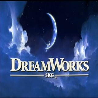 Dreamworks Animation