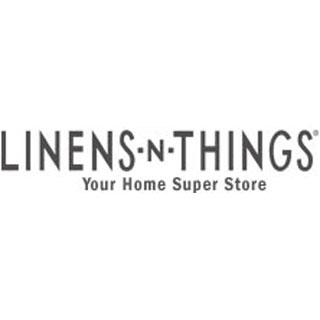 Linens 'n Things
