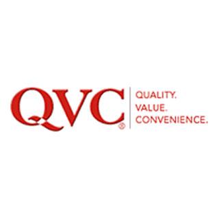 Qvc ... Designs Clo...