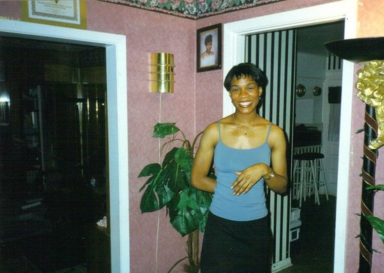 another 1996 picture