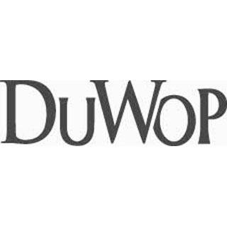 DuWop