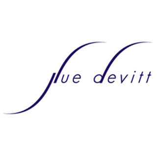 Sue Devitt