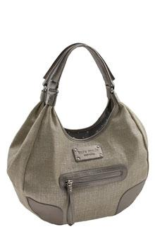 kate spade 'hillsborough - small carla' hobo bag -  Nordstrom.com