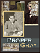 ProperGray