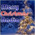 Rockin&#039; Online Christmas Radio