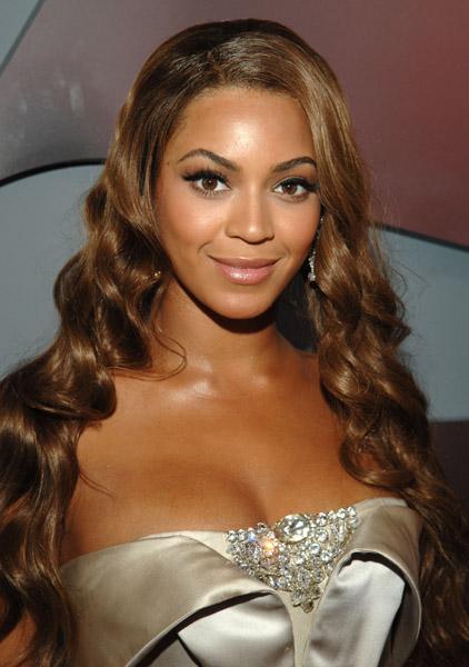 Beyonce_Cohen_12675822_600