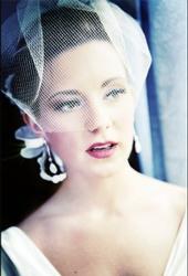 NewsJunkie80's Wedding Pix