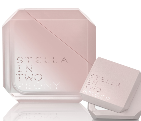 Stella McCartney's Stella In Two