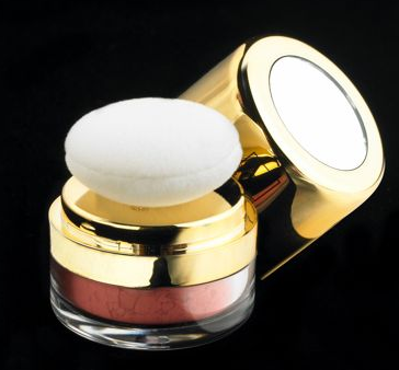 Yves Saint Laurent Touché Blush