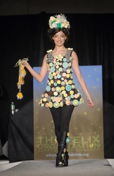 capt.fwd128111006_chocolate_show_runway