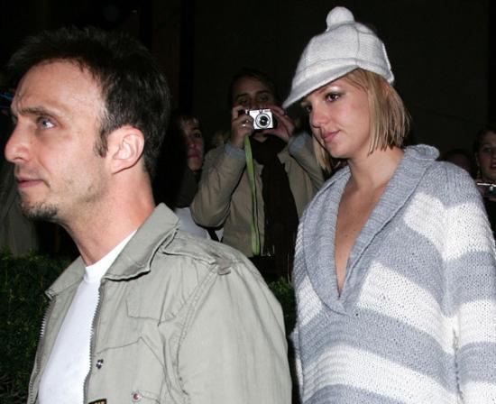 BritneySpe_Devan_11282171_600