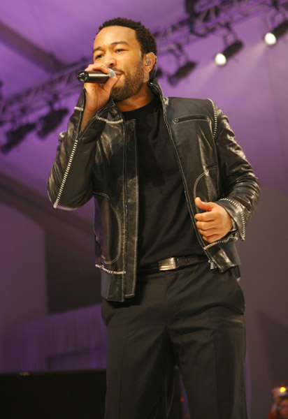 JohnLegend_John _12117481_600