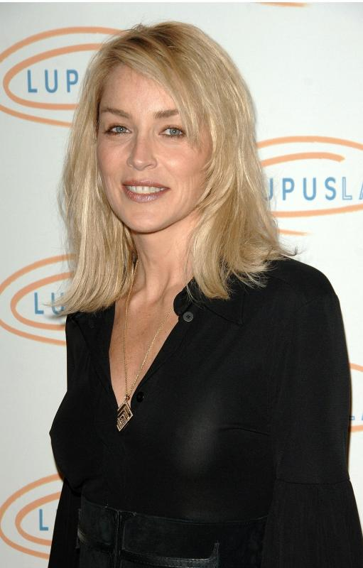 sharonstone36ds0
