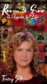 Tracey Gold:  An Inspirational Survivor