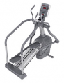 Cardio Machine:  Summit Trainer