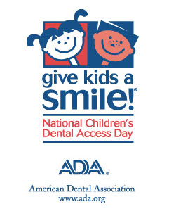Free Dental Visit for Kids Tomorrow