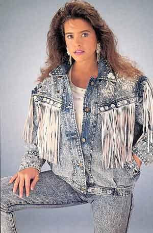 80sJeansToe