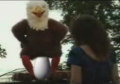 The Eagle Of All Commercials Has Landed
