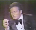 William Shatner Recites &quot;Rocketman&quot;