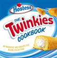 Book of the Day: The Hostess Twinkies Cookbook