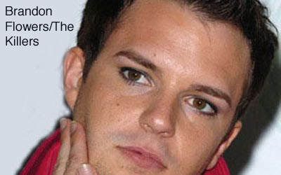 brandonflowers copy