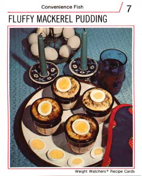 fluffymackpudding