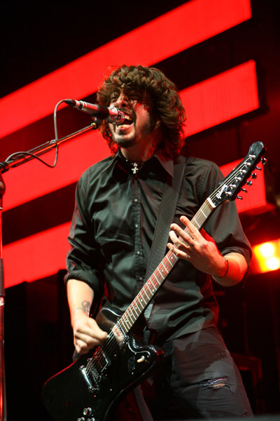 FooFighter_John _11797636_600