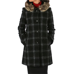 Online Sale Alert: Amazing Deals on Winter Coats