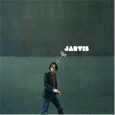 Album Stream: Jam with Jarvis Online