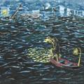 CD Review: Explosions in the Sky, All of a Sudden I Miss Everyone